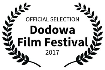Dodowa International Film Festival - Official Selection 2017