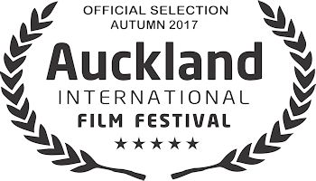 Auckland Film Festival - Official Selection